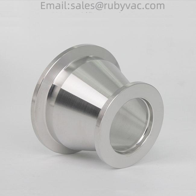 KF Conical Reducing Adaptor
